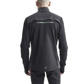 Craft Lumen Subzero Jacket Men black